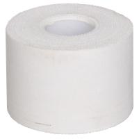 Tejpovacia páska porézny 2.5cmx13.8m - 2ks