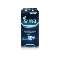 Inkontinenčné vložky TENA  Men 24ks 750651