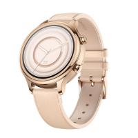 TICWATCH C2+ Rose Gold chytré hodinky