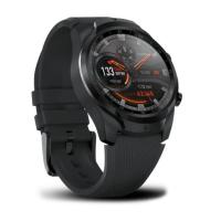 TICWATCH Pro 4G Black chytré hodinky