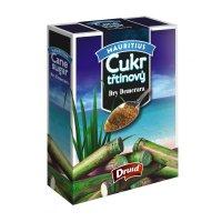 Trstinový cukor Dry Demera 400 g