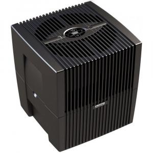 VENTA LW 25 Comfort Plus práčka vzduchu