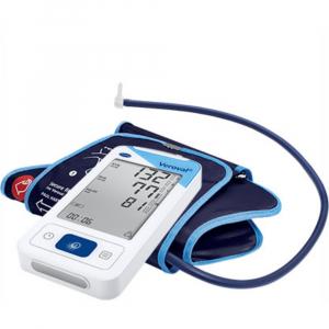 VEROVAL Tlakomer digitálny s EKG