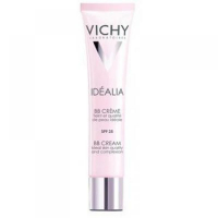 VICHY Idéalia BB creme medium 40 ml