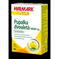 WALMARK Pupalka dvojročná 1000mg 30 kapsúl