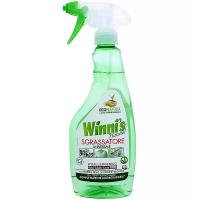 WINNI´S Sgrassatore – hypoalergénny odmasťovač 500 ml