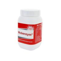 WOBENZYM gastrorezistentné tablety 300 ks