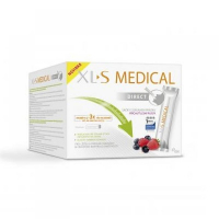 XL-S MEDICAL Direct 90 vrecúšok
