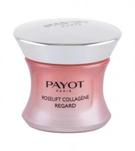 PAYOT Roselift Collagéne očný krém 15 ml