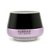 Yves Saint Laurent Forever Youth Liberator Eye Creme 15ml